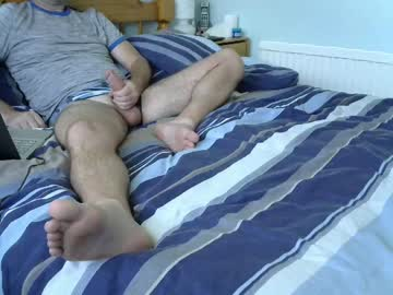 [12-08-20] jonadem video with toys from Chaturbate