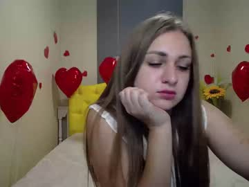 [27-08-20] beatabrook private from Chaturbate