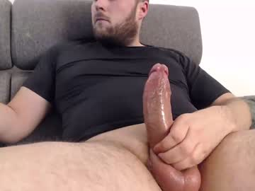 [06-01-20] hugewbc record private show from Chaturbate.com