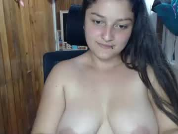 [12-09-20] valeri_sexy02 record webcam show from Chaturbate