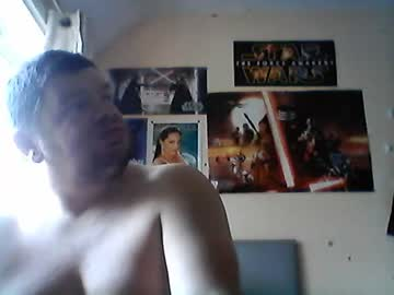 [05-03-20] wanklover43 show with toys from Chaturbate