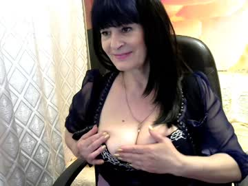 [17-06-20] katarina_dream record video with toys from Chaturbate