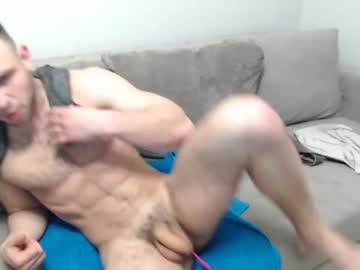 [09-03-20] space_boys_go record video with dildo from Chaturbate.com