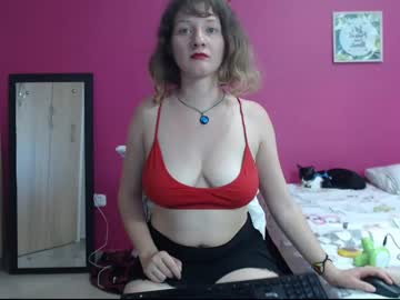 [18-07-20] jolie_jane record private show from Chaturbate.com