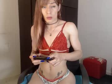 [25-04-20] goddes_samanthaxx11 record private sex video from Chaturbate.com