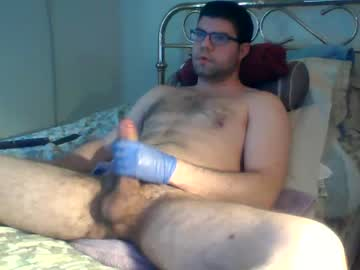 [09-04-20] master_keep_it_nasty video with toys from Chaturbate.com