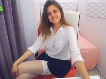 [02-08-20] emma_selly public show from Chaturbate.com