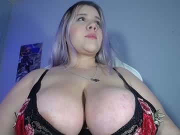 [30-01-21] mally_cooperr record private show from Chaturbate.com