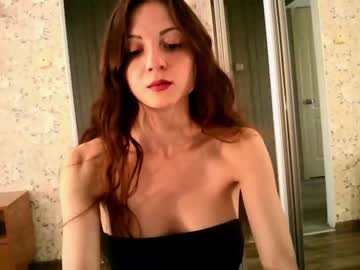 [10-09-21] lady_lillya webcam show from Chaturbate.com