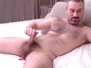 [08-05-20] whiteguardian video with toys from Chaturbate.com