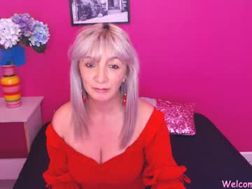 [27-01-20] klaaus_ chaturbate show with toys
