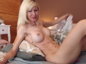 [13-05-20] misstayaxxx record public webcam video from Chaturbate.com