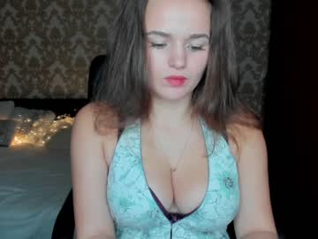 [11-01-21] little_cherry1_ record blowjob show from Chaturbate