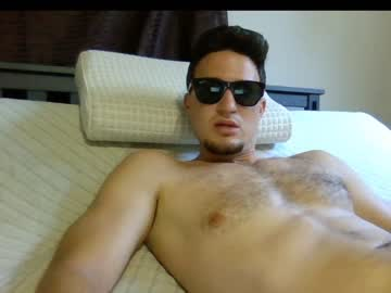 [12-07-20] lydong cam video from Chaturbate.com