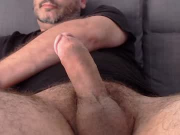 [26-07-20] spanishstallion76 record video from Chaturbate