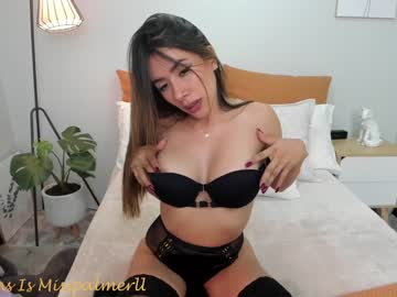 [02-10-21] jessikapalmer record webcam video from Chaturbate