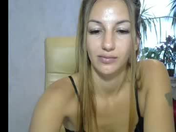 [22-09-20] swettyn private webcam from Chaturbate