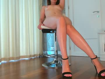 [12-07-20] decadent_princess record private show from Chaturbate