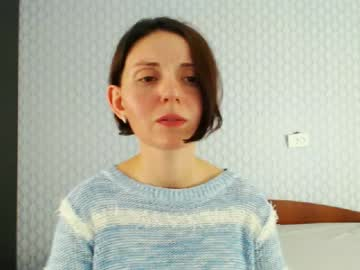 [03-12-20] littlemisis cam show from Chaturbate