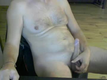 [07-10-20] correotres chaturbate video with dildo