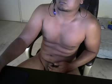 [01-02-20] dude31517 record private XXX show from Chaturbate