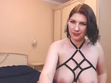 [11-05-21] lovelytits35 record private show video