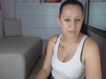 [26-05-21] mistresss_queen video with toys from Chaturbate