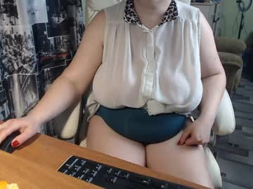 [11-03-20] onlykisses show with cum from Chaturbate