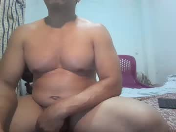 [14-05-20] yojaxu2 record show with toys from Chaturbate
