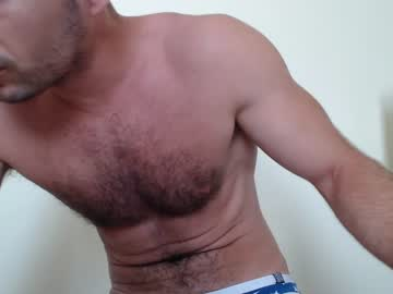 [11-08-20] theotherhalf show with toys from Chaturbate.com