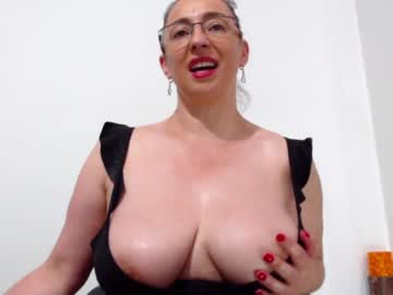 [29-05-20] womanhornyx cam show from Chaturbate
