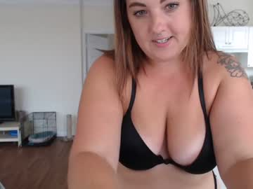 [14-07-20] annablythe_ video with dildo from Chaturbate