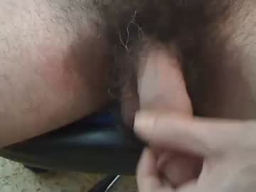 [24-10-21] arthturvandalay record public show from Chaturbate