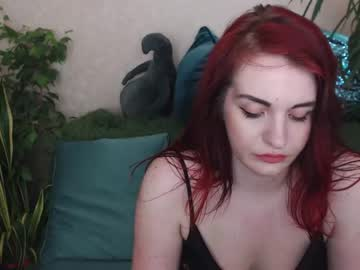 [15-06-20] bombinggirl record video with toys from Chaturbate