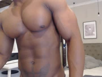 [31-07-20] johnnydolce50 private show video from Chaturbate.com