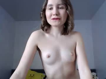 [09-04-20] nikalovelly premium show from Chaturbate