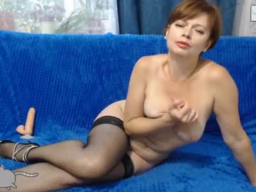 [24-08-20] miledikatrins record webcam video from Chaturbate.com