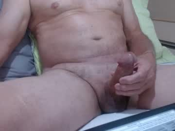 [19-11-20] niceguytwo private show video from Chaturbate.com