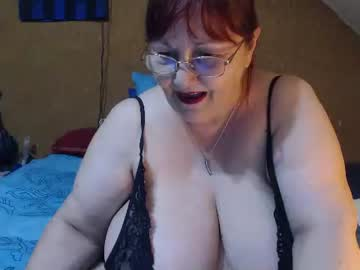 [06-05-20] supertitten record show with toys from Chaturbate.com