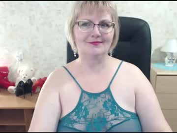 [09-04-21] clairsweety private sex video from Chaturbate