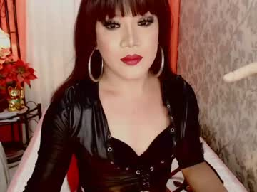 [15-02-20] l0velyangel record video with toys from Chaturbate