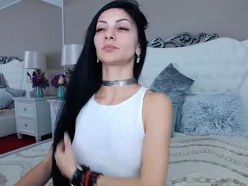 [29-10-20] _kendra_sweet chaturbate private show