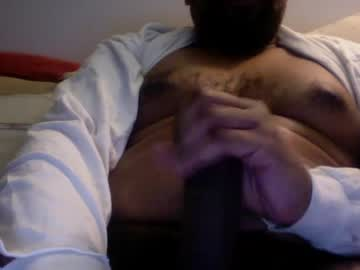 [27-11-20] curtlong show with cum from Chaturbate