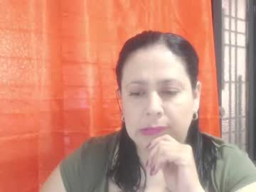 [09-12-20] karla_tomm record public webcam video from Chaturbate