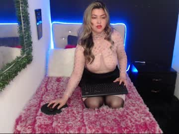 [02-05-21] sara_wilson_ record webcam video from Chaturbate