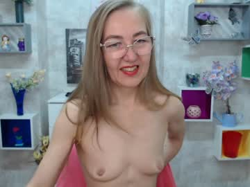 [20-09-20] greybunny_ private XXX video from Chaturbate.com