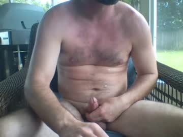 [15-09-20] smokingdank chaturbate private