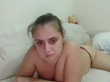 [01-02-21] cute_angela01 private XXX show from Chaturbate