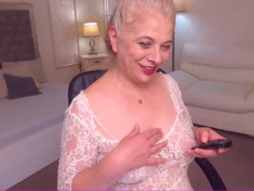 [27-07-20] exoticgiselle private XXX show from Chaturbate