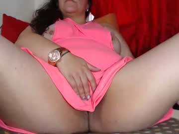 [26-09-20] agathamiller video with dildo from Chaturbate